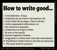 Tips for Success at Writing and Applying for Scholarship Essays