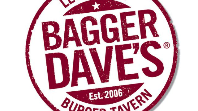 Bagger Dave's: Are Hand-Cut Fries Worth The Wait?