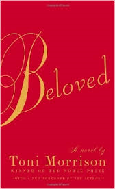 Beloved: The book that makes you question your morals