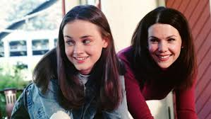 Gilmore Girls: More than just the answer to your Netflix withdrawals