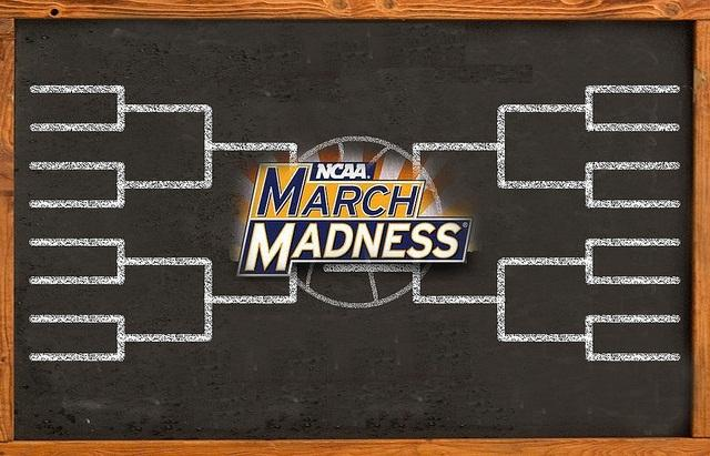 Crafting the Perfect Bracket