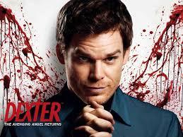 Dexter Review