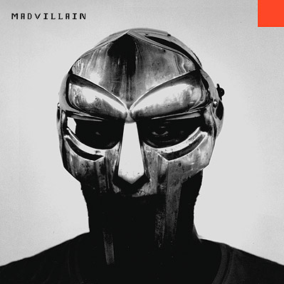 Jake's Jams: Madvillainy