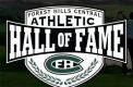 FHC welcomes five new faces to the Hall of Fame in 2018
