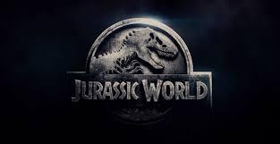 Jurassic World Lacks Plot but Entertains
