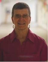 Legendary teacher and coach Pat Hartsoe announces her retirement