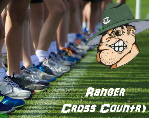 Cross Country Season Wrap Up