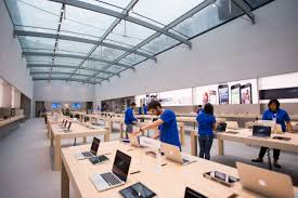 Apple: The Best Customer Experience