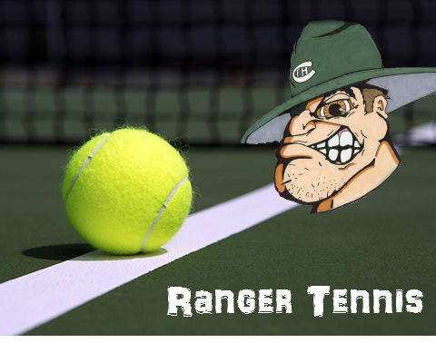 The Rangers go 1-1 in their last two matches against Lowell and Forest Hills Eastern