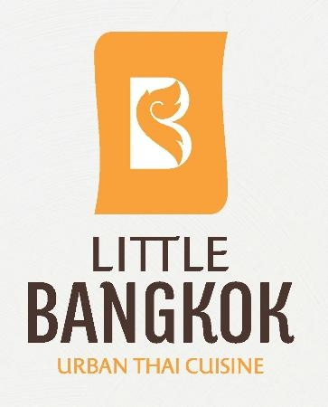 Little Bangkok provides local and satisfactory Thai dishes