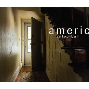 Jake's Jams: American Football