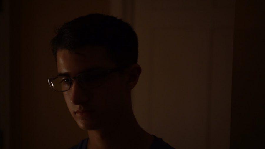 Keefer+Silverstein%3A+Seventeen-year-old+filmmaker
