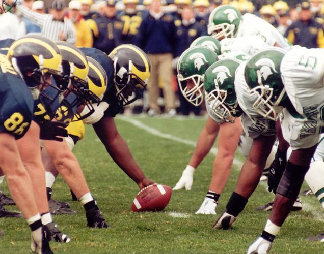 Michigan+State+vs.+Michigan+Football+Preview