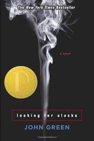 Looking for Alaska: Another Great Literary Piece by John Green