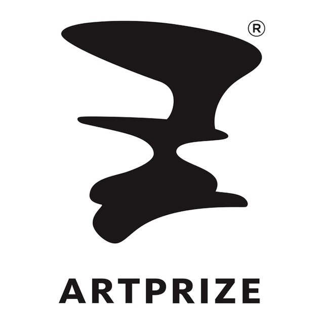 ArtPrize Provides a Unique Experience For All