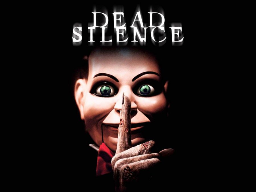 Dead+Silence+Movie+Review