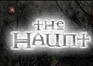 The Haunt: A Dual Review