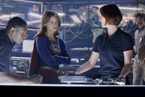 la-et-hc-supergirl-full-season-order-cbs-20151130