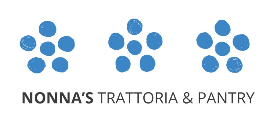 Nonnas Trattoria Adds European Charm in a Small Town Setting