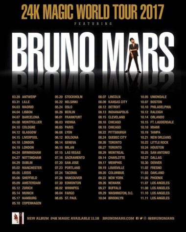 2461492_bruno-mars-24k-magic-world-tour-poster
