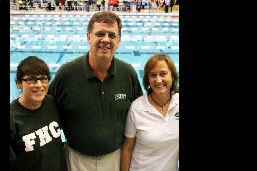 Tim+Jasperse%2C+Hall+of+Fame+swim+coach%2C+retires