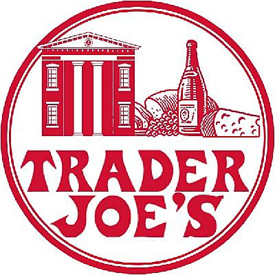 Trader Joes brings a new shopping experience