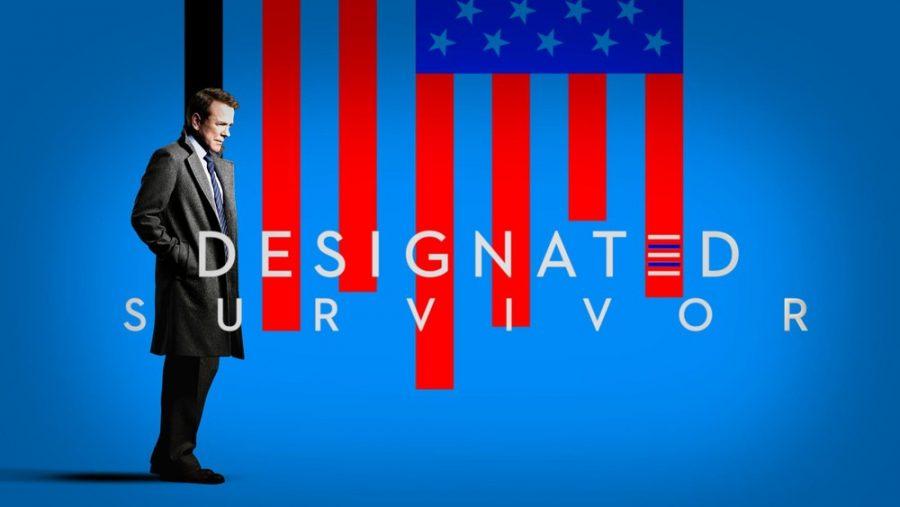 Designated+Survivor+provides+a+thrilling+DC+drama