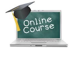 Online Classes: Not For Me