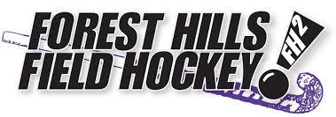 Forest Hills Varsity Field Hockey Wrap-Up