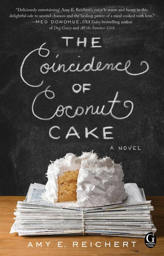 The+Coincidence+of+Coconut+Cake+proves+to+be+similar+to+widely+loved+Hallmark+Channel+movies