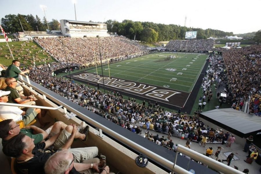 College+Gameday+is+Coming+to+Kalamazoo