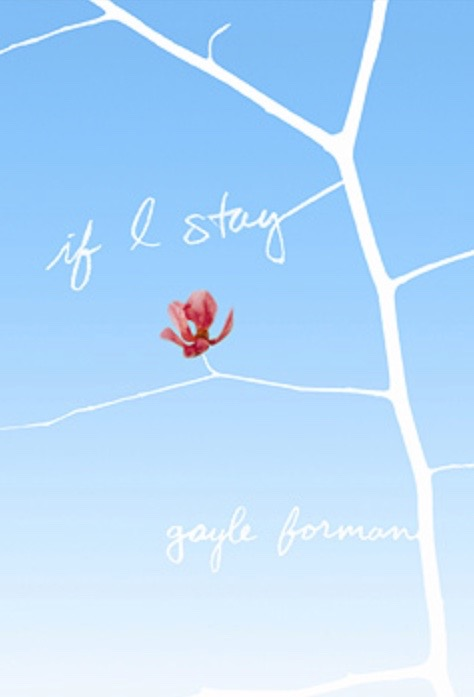 If I Stay: A Comparison Between the Book and Movie
