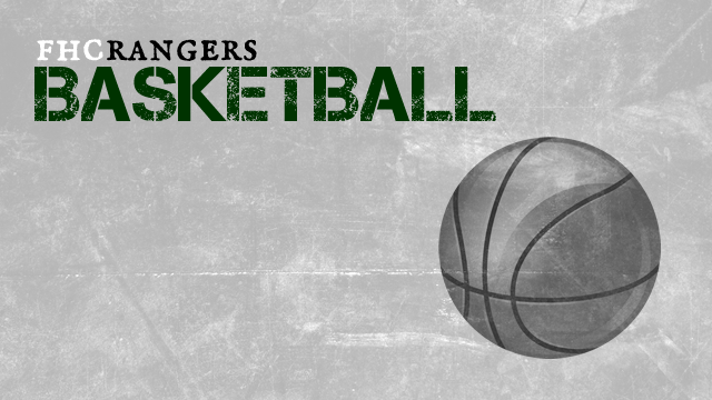 FHC Boys Varsity Basketball Drops Season Opener to East Kentwood