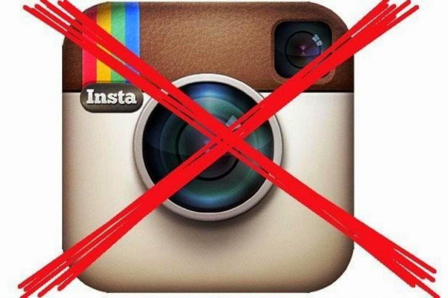 Finstas+are+the+petty+practices+of+Instagram