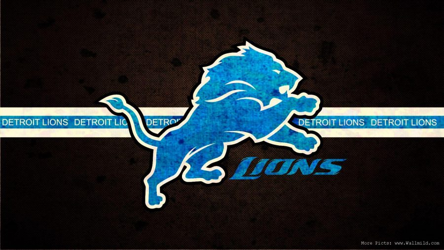The+Lions+Den%3A+Too+Close+For+Comfort