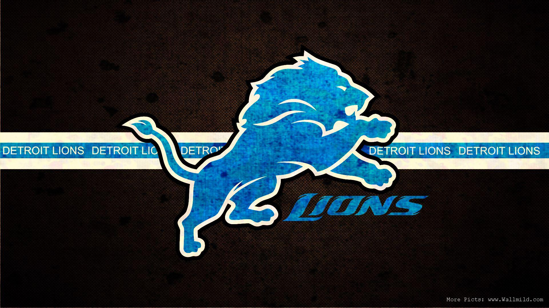 The Lions Den: Too Close For Comfort
