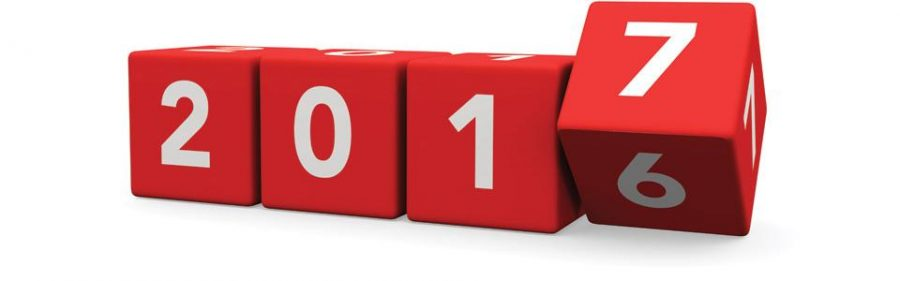 New+Year%27s+Resolutions%3A+Are+They+Worth+The+Effort%3F