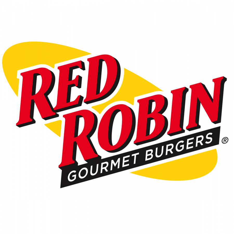 Red Robin: Good Food at a Better Price