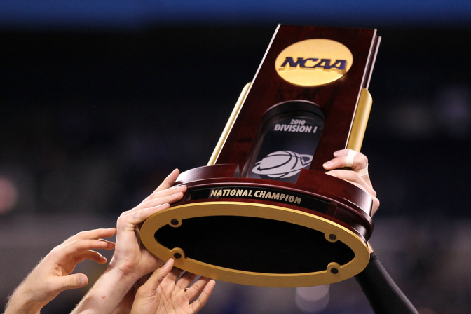 College Basketball in a World Without the One and Done