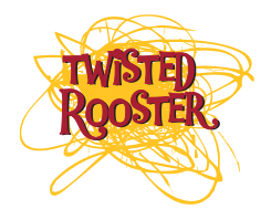 "Twisted Rooster's meals prove to be ""Committed to the Mitt"""