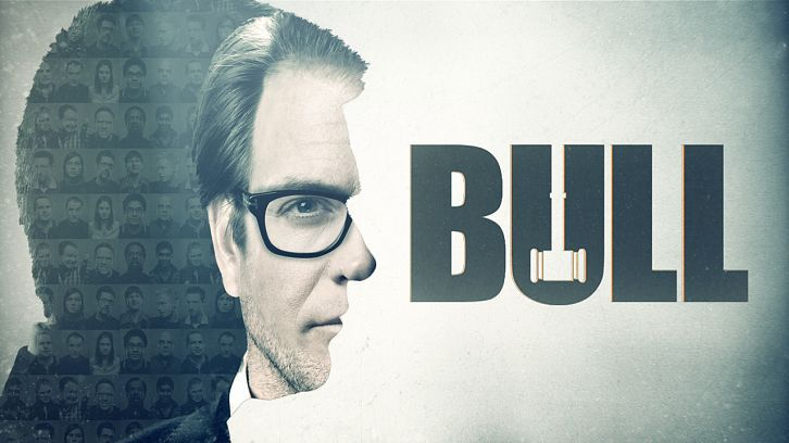Dr. Bull: The Master Puppeteer of The Courtroom
