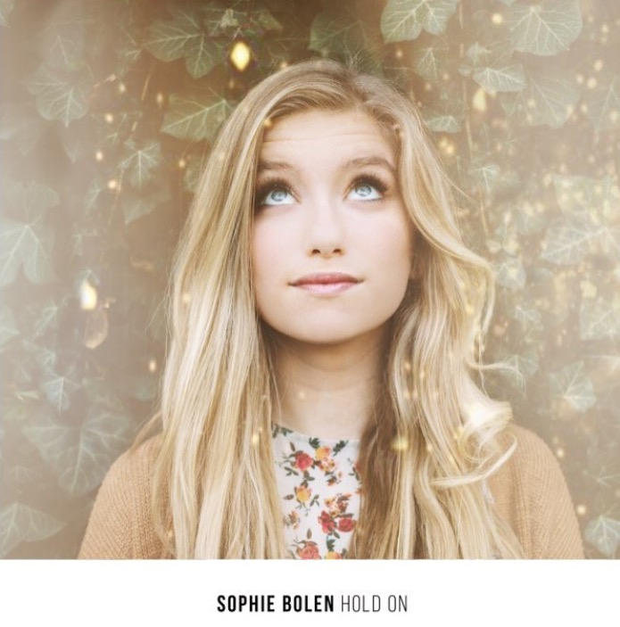 Sophie+Bolen+is+set+on+a+path+to+stardom