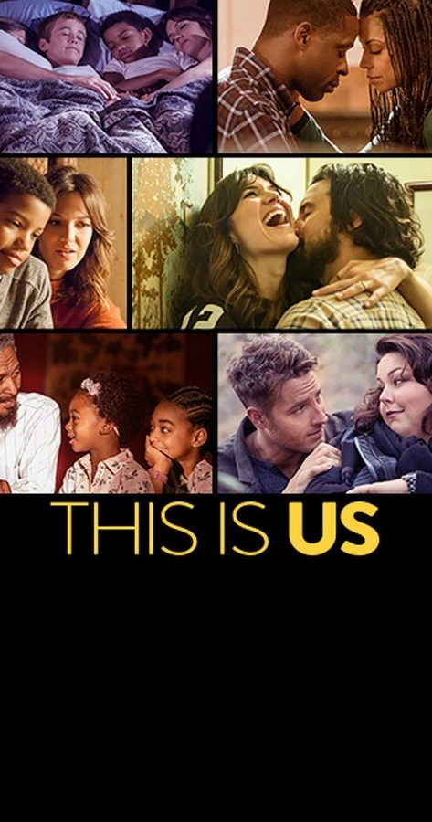 This+is+Us+provides+a+provoking+life+lesson+in+each+episode