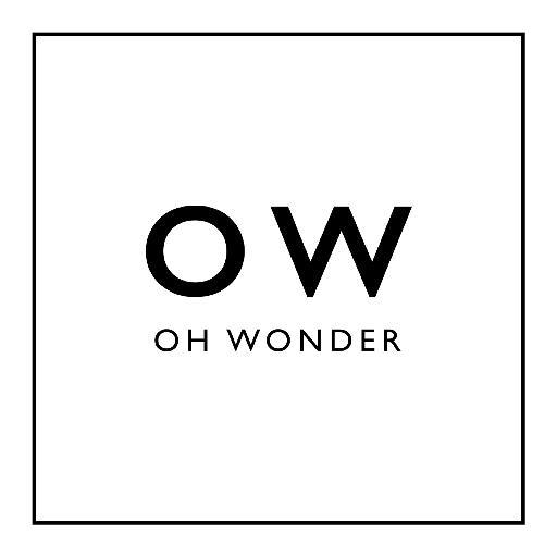 Oh Wonder's debut album is a necessity for all