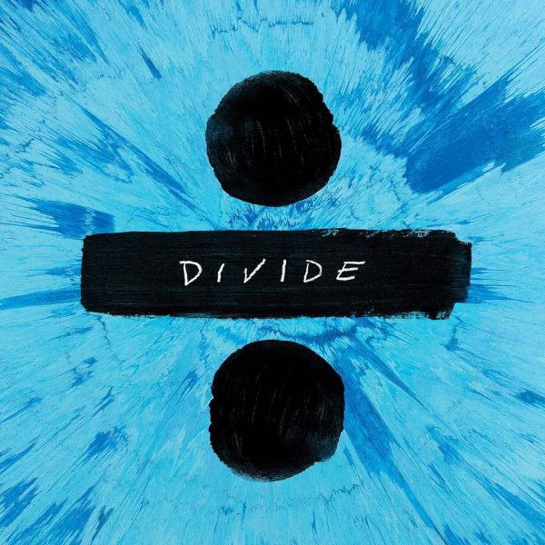 Ed Sheeran makes comeback with two latest singles
