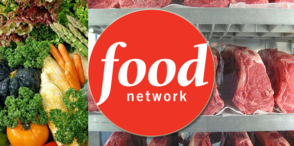 The Food Network Shows Many Cultures And Has Changed My Life The
