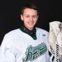 Player Profile: Carl Mielock