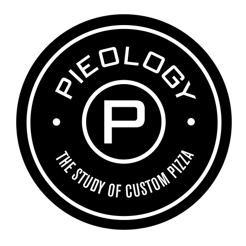 Pieology strays from tradition and succeeds