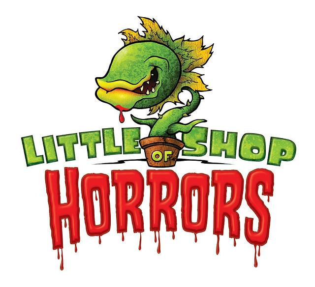 Little Shop of Horrors Musical Questionnaire with Robbin DeMeester
