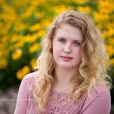 Player Profile: Jocelyn Prinz